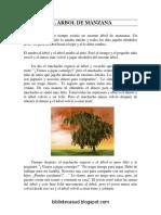 El Arbol De Manzana.pdf