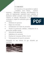 INSPECCIÓN DE CORROSIÓN.docx