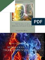 Sexologia Trascendental 2