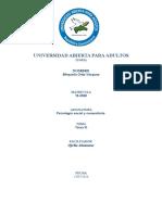 TAREA III PSICOLOGIA SOCIAL Y COMUNITARIA.docx