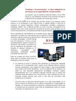 quc3a9-es-el-byod.pdf
