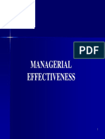 1. Mang-Effectiveness-sent(net).pdf