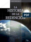 es_HR(SR).pdf