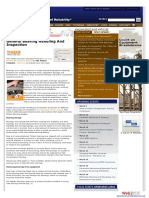 reliabilityweb-com.pdf