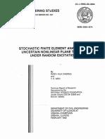 SRS-567.pdf
