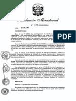 RM-326-2015-VIVIENDA.FORMATOS.29090.2015.pdf