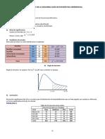1_Solucionario_G2.Estadistica.Inferencial.pdf