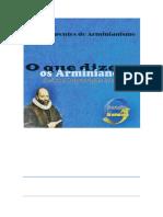 O QUE DIZEM OS ARMINIANOS.pdf
