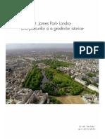 Tatu Lelia St James Park