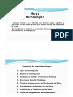Marco_ Metodológico.pdf