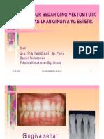 prsedur_bedah_gingivektomi.pdf