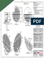 Acrobat Document.pdf