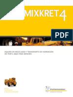 mixkret-4