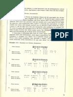 05.1 Euripides - Orestes - Stasimon chorus.pdf