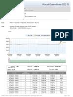 Industrialisation des modèles.pdf