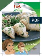 Recetario Actifry .pdf