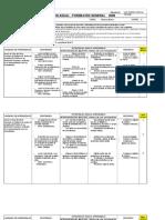 Planificación 3o Basico.doc