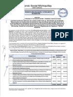 Acta de Presentación Evaluación CP03-2016-CE-AFSM