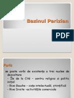 Bazinul Parizian