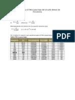 Aporte1.1 Marcio Filtro ActFinal
