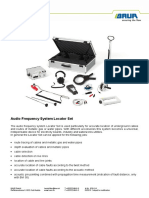 DS_Pin-pointing equipment_Locator Set_BAUR_en-gb.pdf