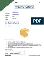 176793693-Unigraphics-NX8-Detail-Feature.pdf
