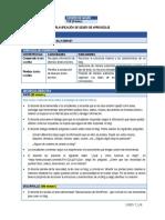 COM - U6 - 4to Grado - Sesion 07.docx