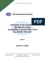 IAFID11_ISO170211TransitionPublicationVersion06032015.pdf