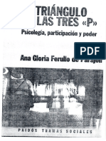 El Triangulo De Las Tres P.pdf