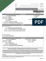 CEV_006917935.pdf