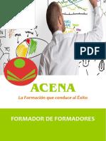 Formador_Formadores