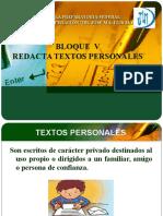 textospersonales-141015192924-conversion-gate02.pptx