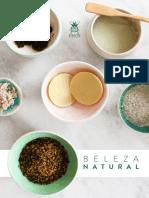 dicas de beleza natural .pdf