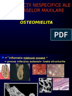 58184121-Osteomielita.ppt