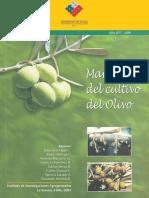 Manual de Olivos