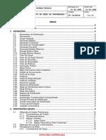 CEMAR_NT05.006.00_200700603_port.pdf