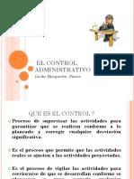 El Control Administrativo2016 (1)