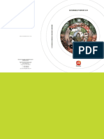 Sime Darby Plantation Sustainability Report 2014