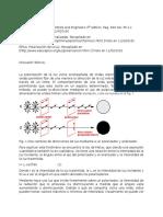 Lab 11 Polarizacion Fisica