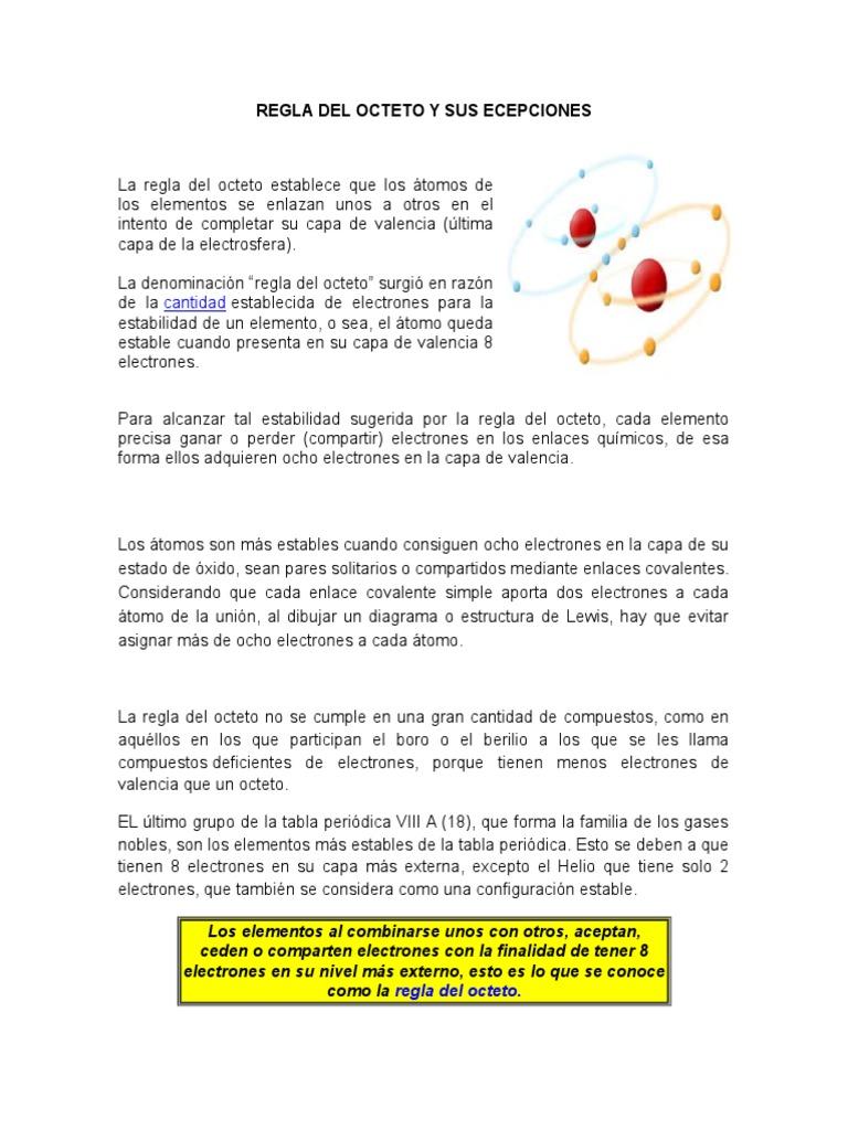 1525939137v1 - Tabla Periodica Ultimo Grupo