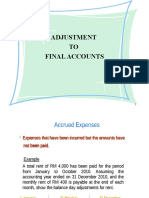 topic 06_part2_adjustments to final accounts.ppt