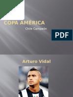 Copa América.pptx