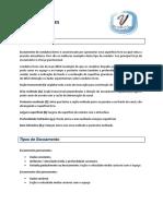 condutos-livres.pdf