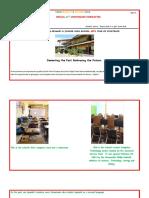 FARM PRIMARY & JUNIOR HIGH SCHOOL 40TH YEAR ANNIVERSARY NEWSLETTER ISSUE 2