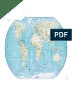 harta fizica a lumii.pdf