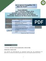 Guiones 2° BACH unidad 6 SEGUNDO CONTENIDO III PARTE.docx