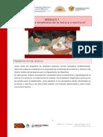 modulo1_unidad1.pdf