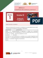 modulo1_unidad2.pdf