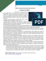 RP-COM1-K01-Ficha 01 (4)