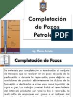 completacic3b3n-de-pozos.pdf